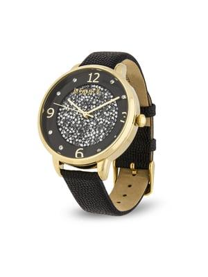 Годинник наручний | 5307344