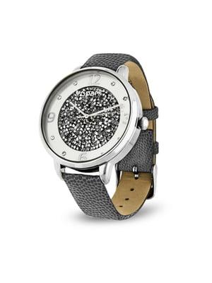 Годинник наручний | 5307481