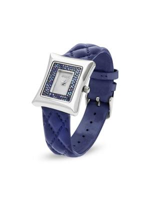 Годинник наручний | 5307638