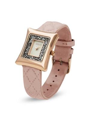 Годинник наручний | 5307764