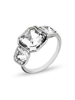 Кольцо | 5308156