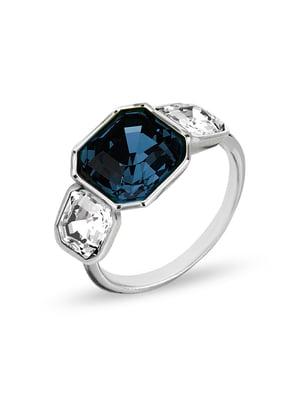 Кольцо | 5308158