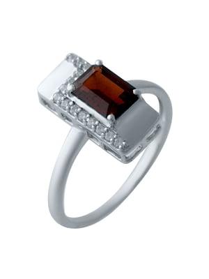 Кольцо | 5302515