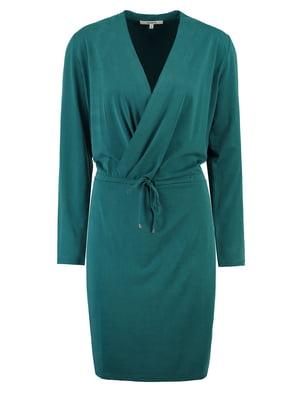 Сукня зелена | 5311125