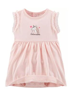 Комплект: платье и кардиган   5311238