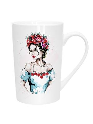 Чашка (390 мл) | 5257554