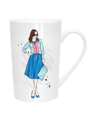 Чашка (390 мл) | 5257555