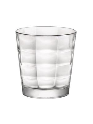 Склянка (240 мл) | 5177611