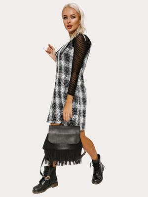 Рюкзак черный   5281853
