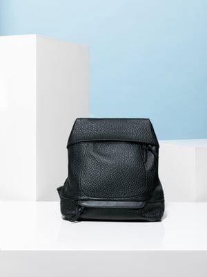 Рюкзак черный   5281855