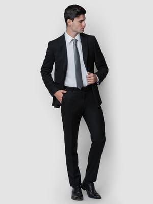 Костюм: піджак та штани | 5309449