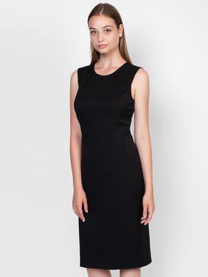 Сукня чорна | 5309496