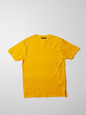 Футболка помаранчева   5309574
