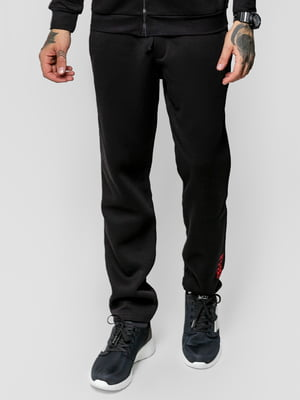 Штани чорні | 5309751