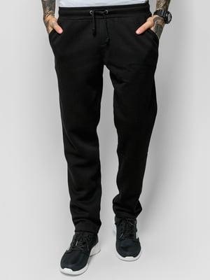 Штани чорні | 5309754