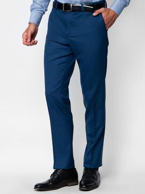 Штани сині | 5309801