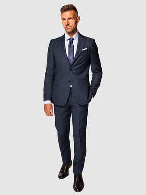 Костюм: піджак та штани | 5309950