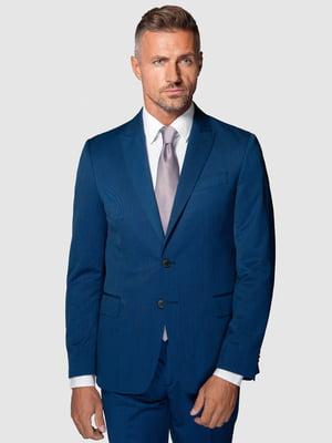 Костюм: піджак та штани | 5309951