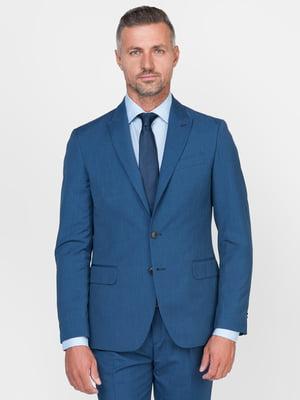 Костюм: піджак та штани | 5309955