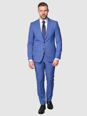 Костюм: піджак та штани | 5309958