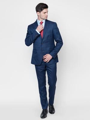 Костюм: піджак та штани | 5309960