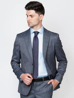 Костюм: піджак та штани | 5309961
