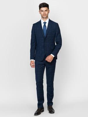 Костюм: піджак та штани | 5309965