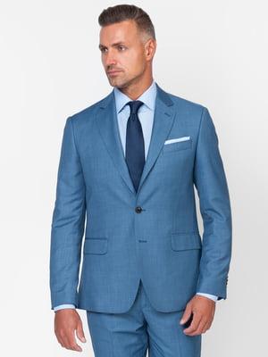 Костюм: пиджак и брюки   5309986