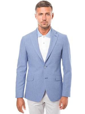 Пиджак | 5310102