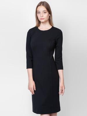 Сукня чорна | 5310285