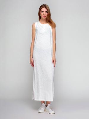 Платье белое | 5310745