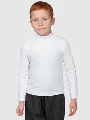 Гольф білий | 5310874