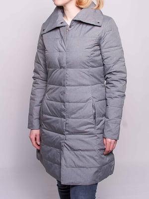 Куртка серая - Rifle - 5312008