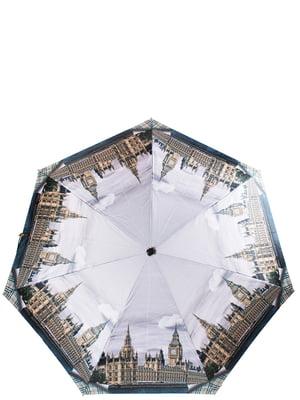 Зонт-автомат | 5312934