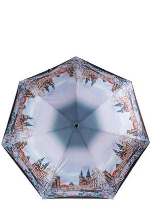 Зонт-автомат | 5312939