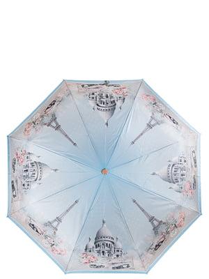 Зонт-автомат | 5312948