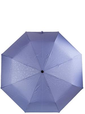 Зонт-суперавтомат | 5312950
