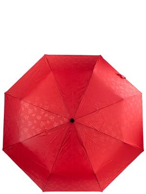 Зонт-суперавтомат | 5312952