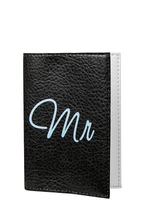 Обкладинка для паспорта Passporty | 5313064