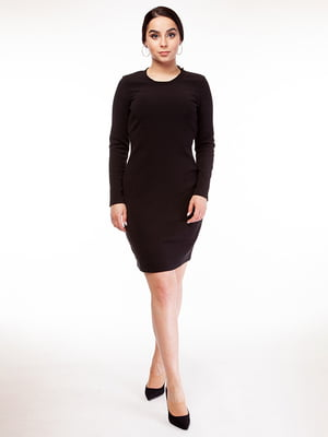 Сукня чорна | 5314280