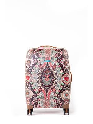 Набор чемоданов | 5314584