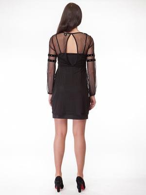 Сукня чорна | 5314746