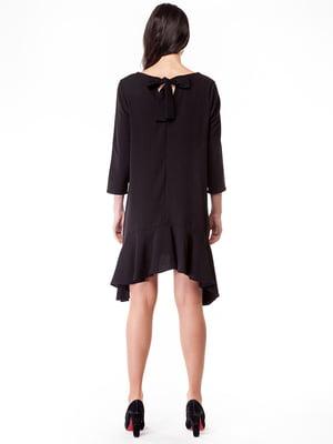 Сукня чорна | 5314766