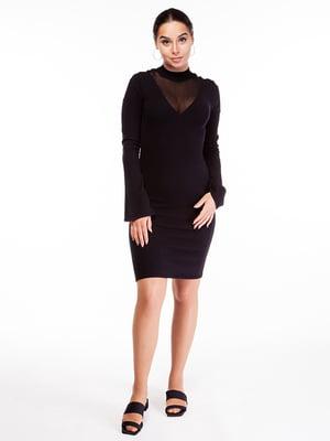 Сукня чорна | 5314950