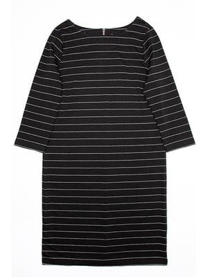 Сукня чорна | 5314951