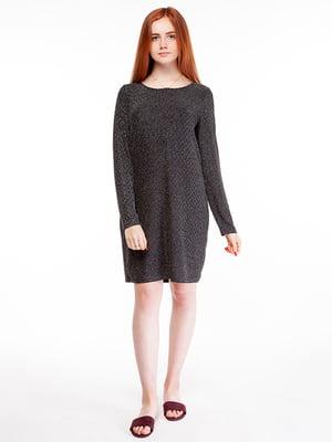 Сукня чорна | 5314962