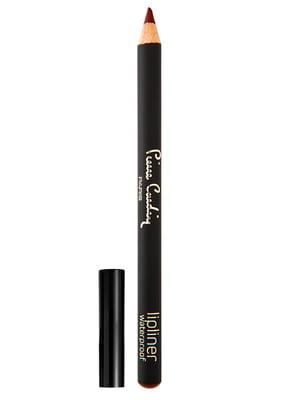 Олівець для губ вологостійкий (розкішний винний) (5 г)   5312057