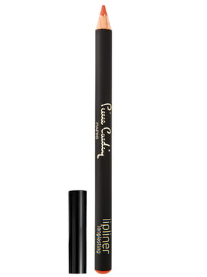Стійкий олівець для губ (кораловий) (5 г) | 5312060