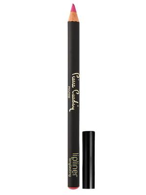 Стійкий олівець для губ (рожева мрія) (5 г)   5312062
