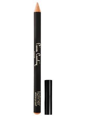 Олівець для губ вологостійкий (світлий кораловий) (5 г)   5312063